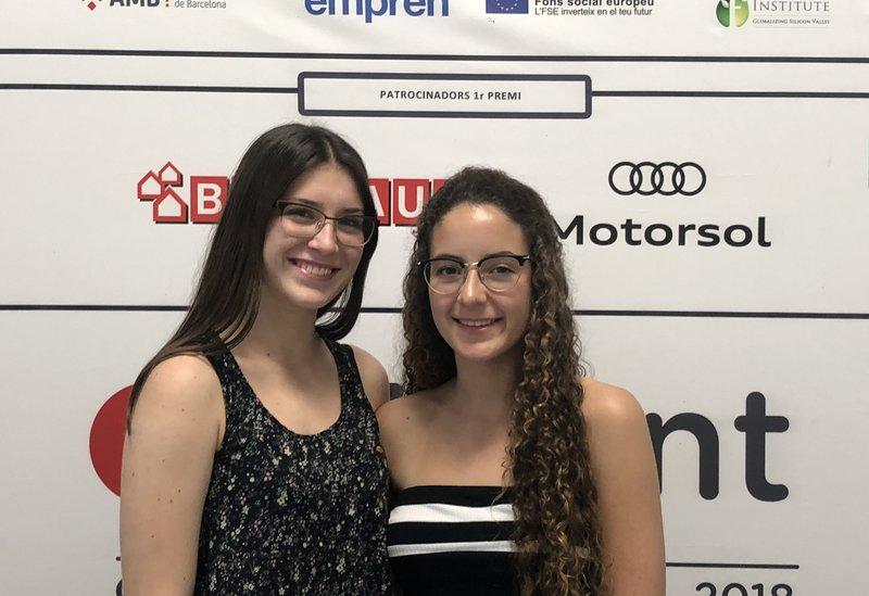 Motorsol Audi colabora con la iniciativa Talent a les Aules