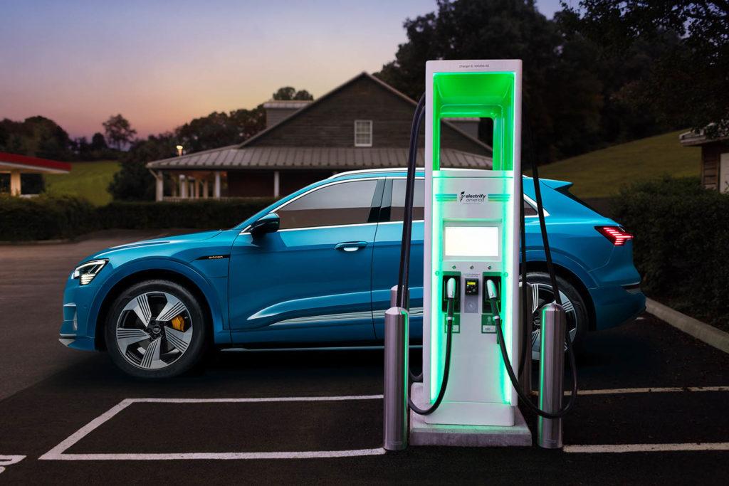 ¿Lo sabes todo sobre el nuevo etiquetado de combustibles?